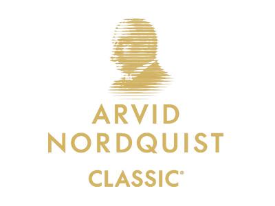 arvid-nordqvist