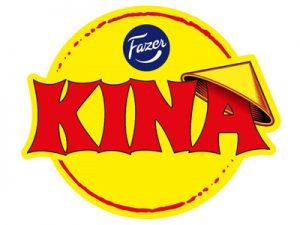 Kinapuffar logo